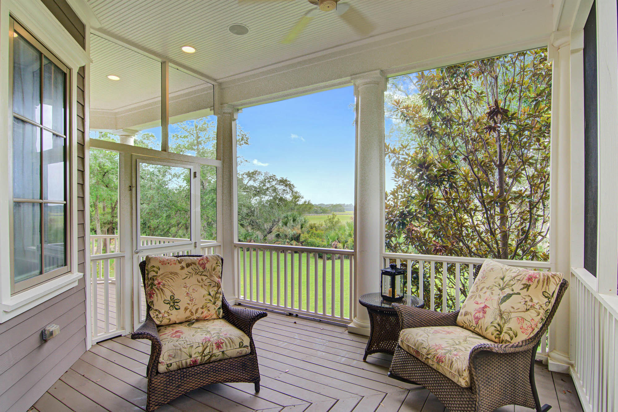 3310 Hopkinson Plantation Road Johns Island, SC 29455