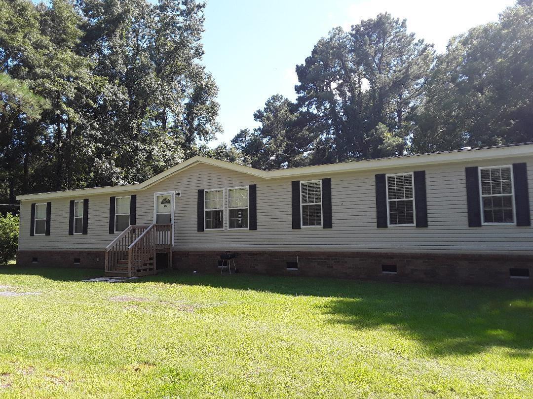 157 Whippoorwill Drive Summerville, SC 29483