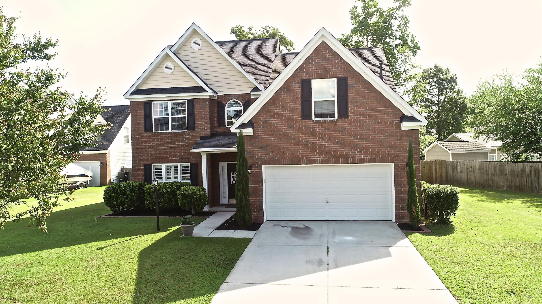 4904 Pineridge Road Summerville, SC 29485