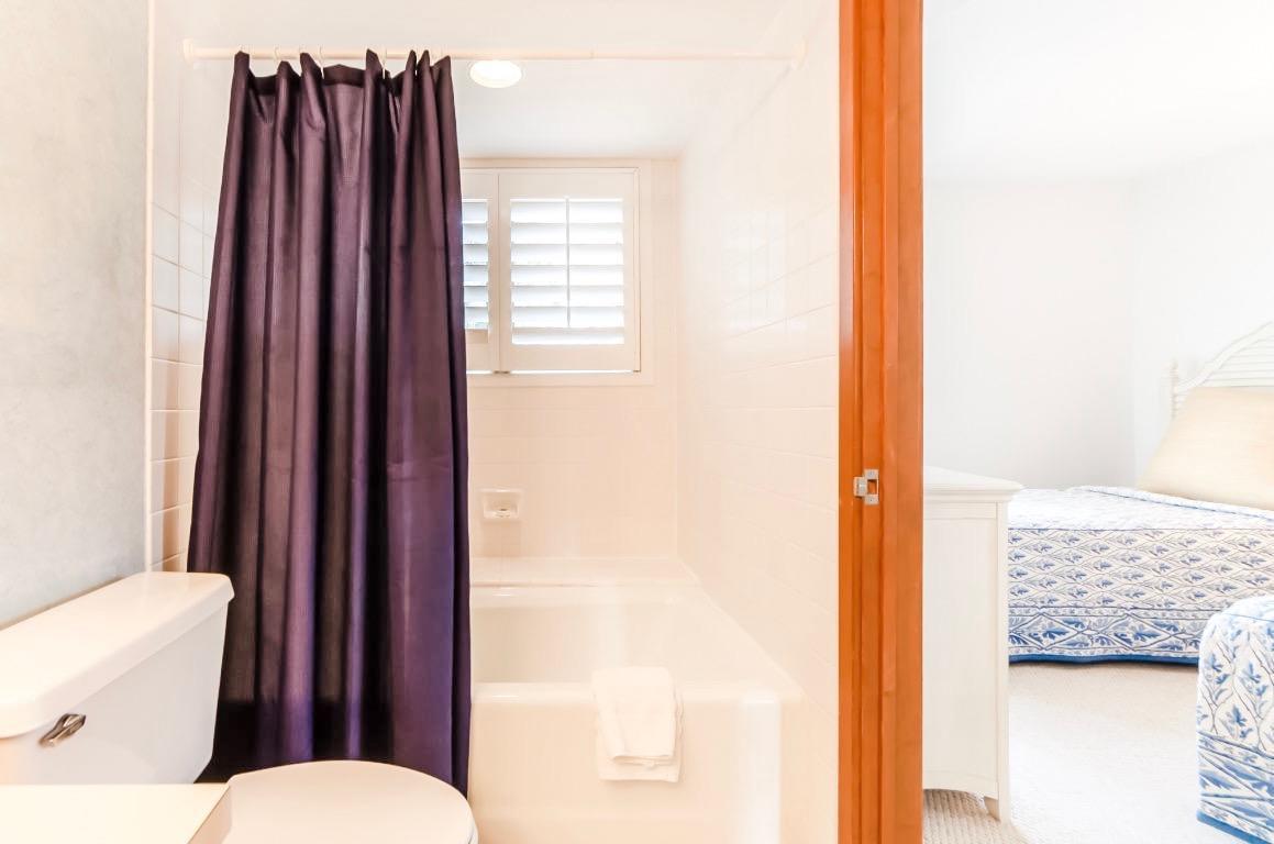 Kiawah Island Homes For Sale - 4363 Sea Forest Drive, Kiawah Island, SC - 1