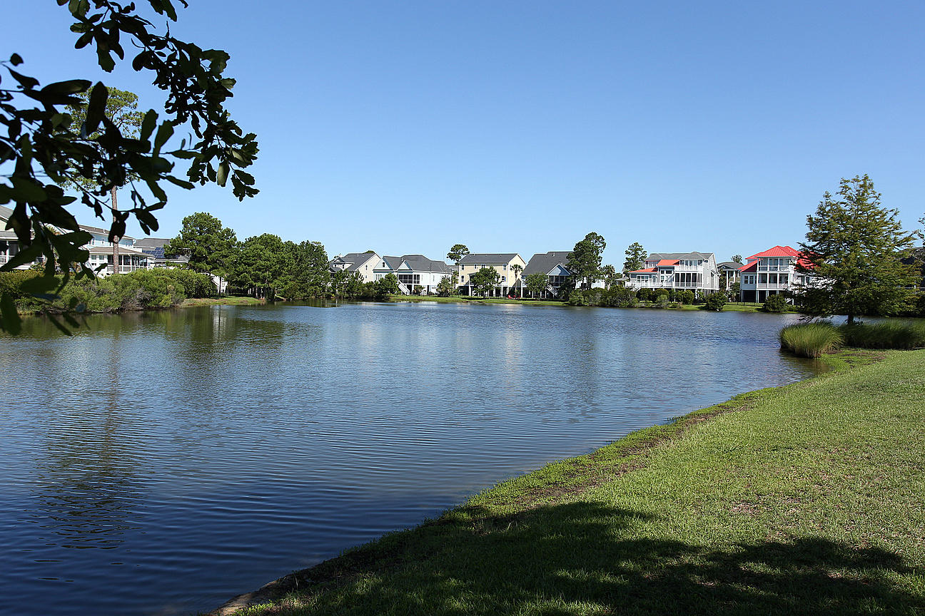 Rivertowne Country Club Homes For Sale - 1721 Rivertowne Country Club, Mount Pleasant, SC - 45