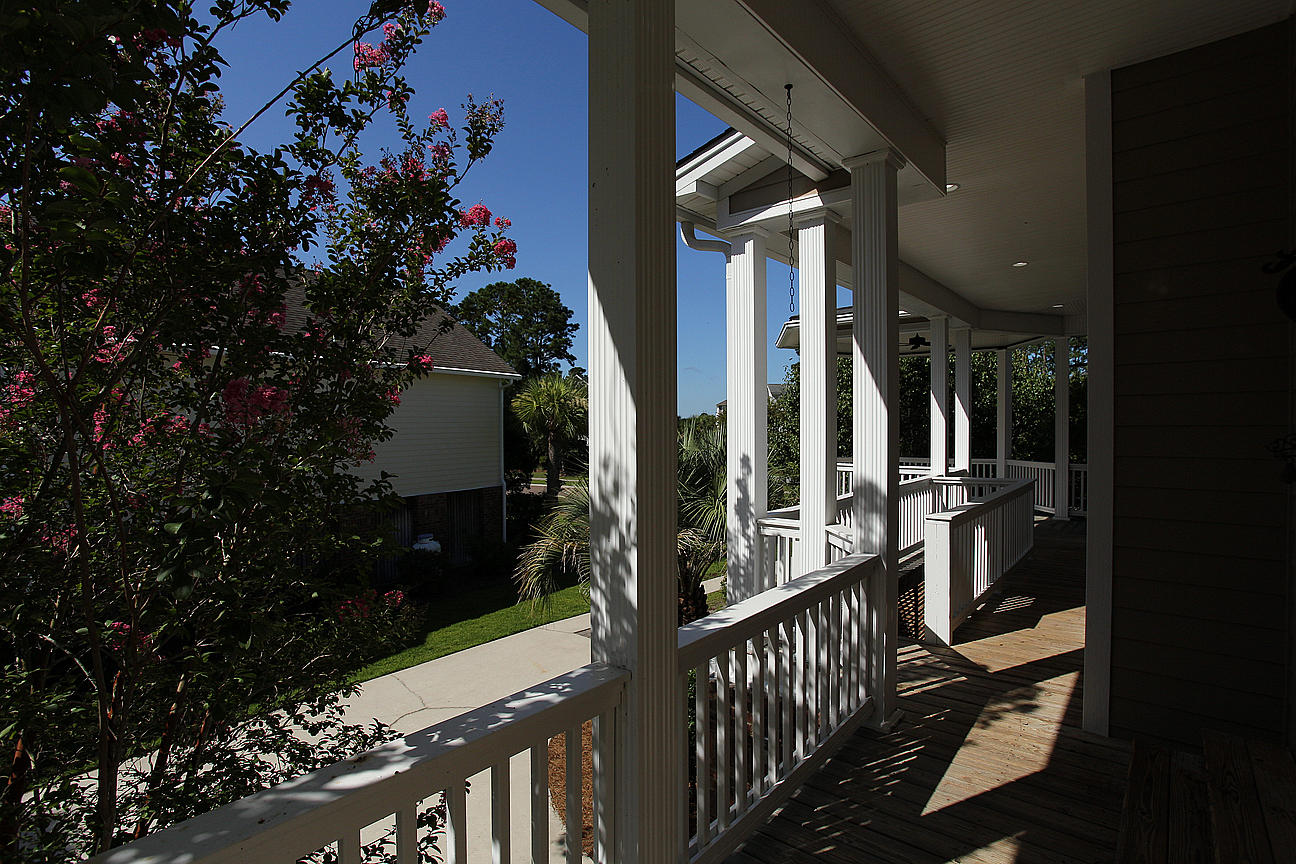 Rivertowne Country Club Homes For Sale - 1721 Rivertowne Country Club, Mount Pleasant, SC - 24