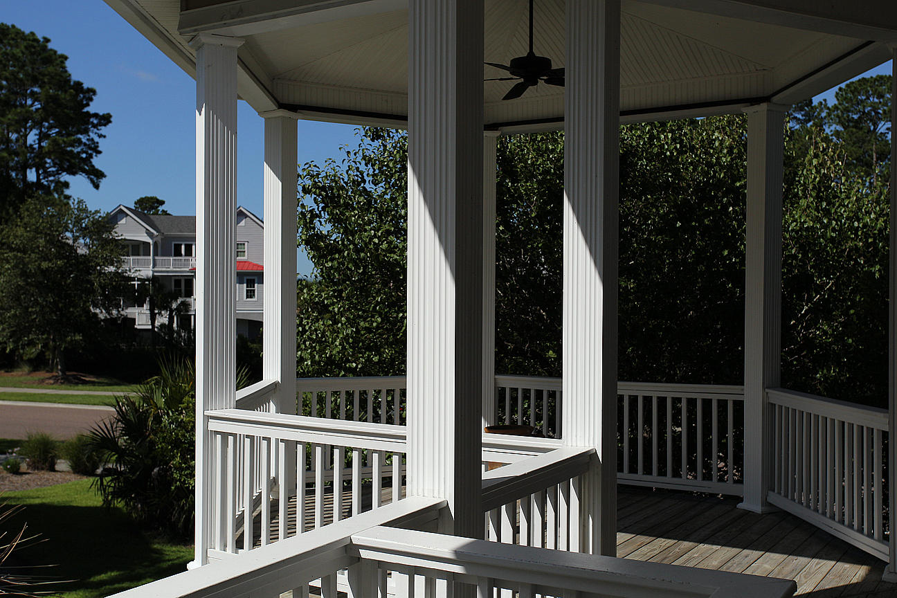 Rivertowne Country Club Homes For Sale - 1721 Rivertowne Country Club, Mount Pleasant, SC - 42
