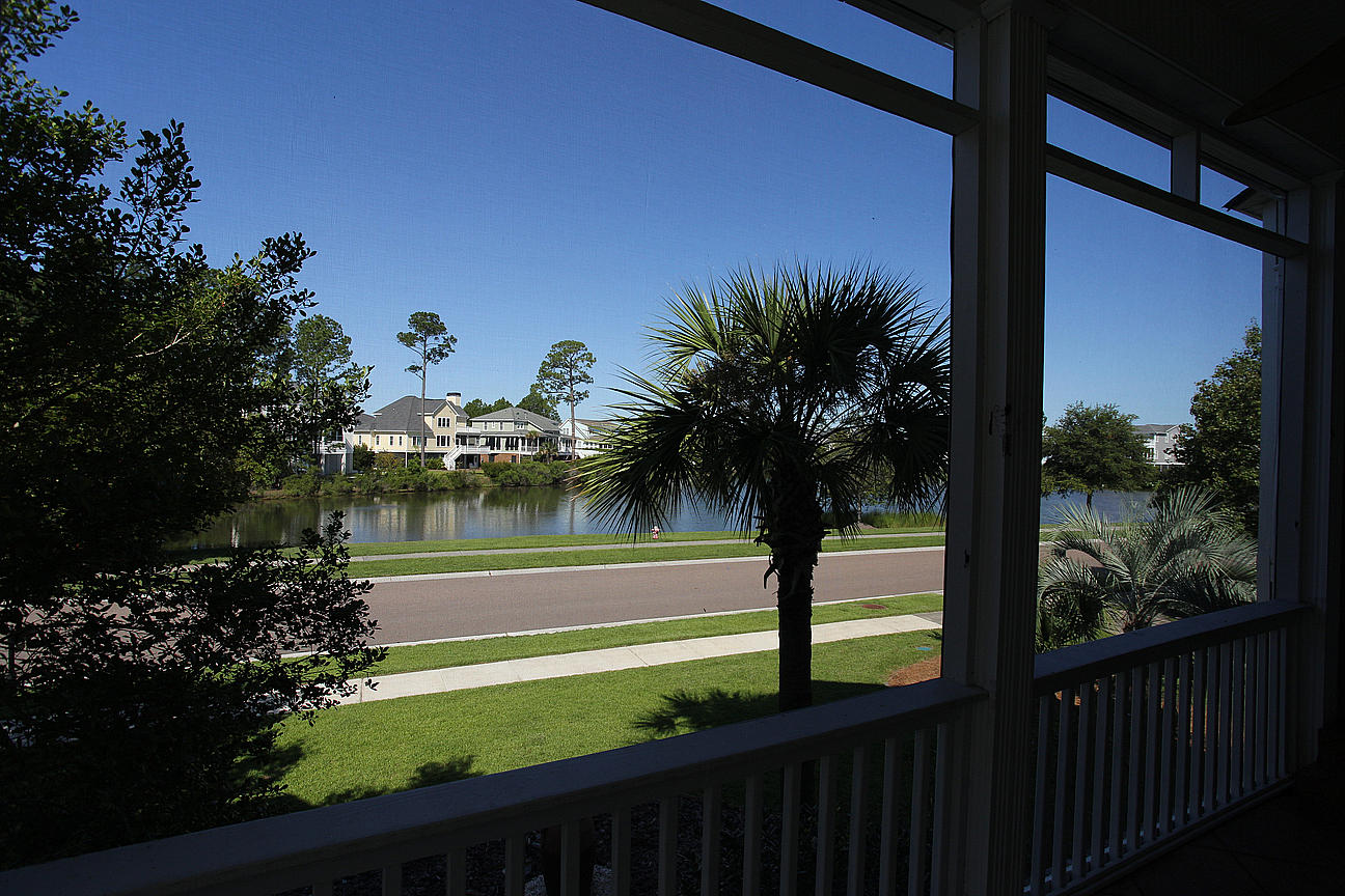 Rivertowne Country Club Homes For Sale - 1721 Rivertowne Country Club, Mount Pleasant, SC - 44