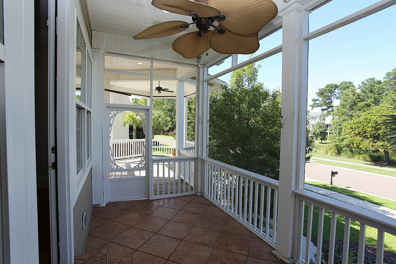 Rivertowne Country Club Homes For Sale - 1721 Rivertowne Country Club, Mount Pleasant, SC - 30