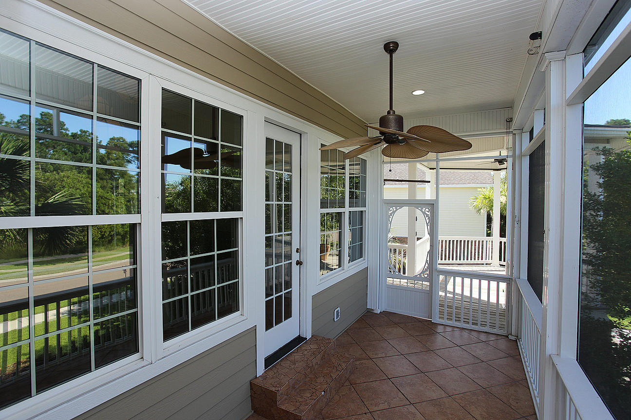 Rivertowne Country Club Homes For Sale - 1721 Rivertowne Country Club, Mount Pleasant, SC - 31