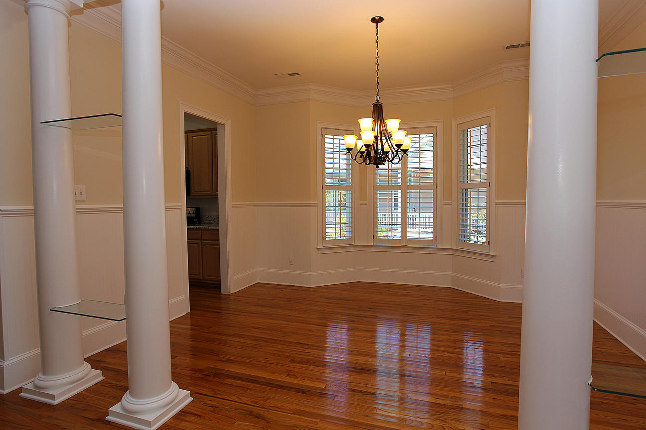 Rivertowne Country Club Homes For Sale - 1721 Rivertowne Country Club, Mount Pleasant, SC - 13