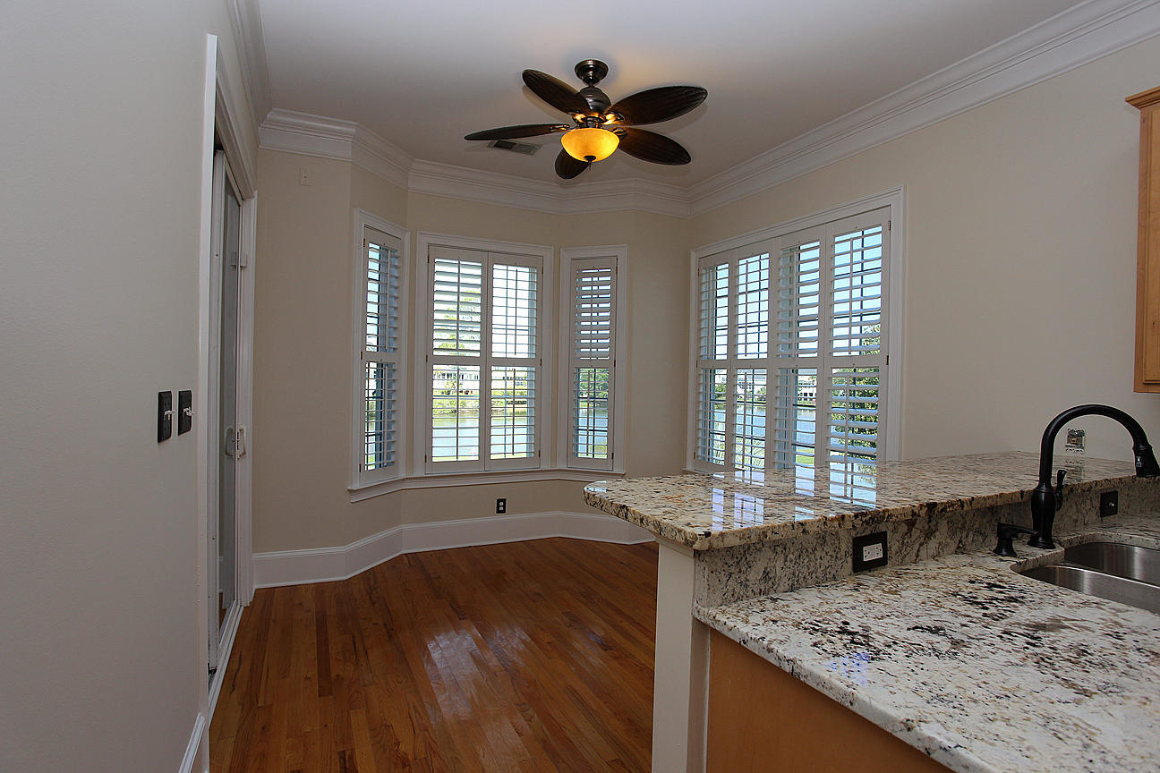 Rivertowne Country Club Homes For Sale - 1721 Rivertowne Country Club, Mount Pleasant, SC - 98