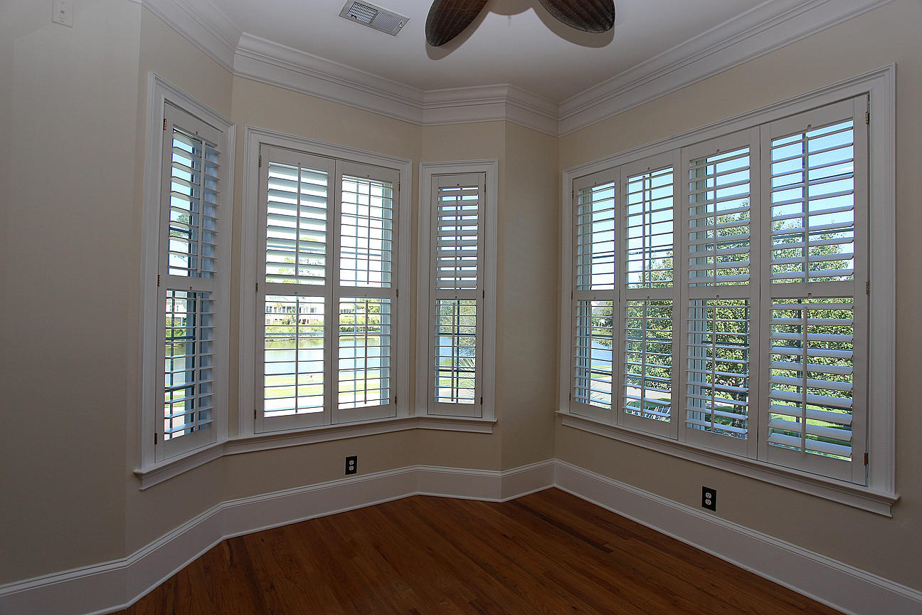 Rivertowne Country Club Homes For Sale - 1721 Rivertowne Country Club, Mount Pleasant, SC - 19