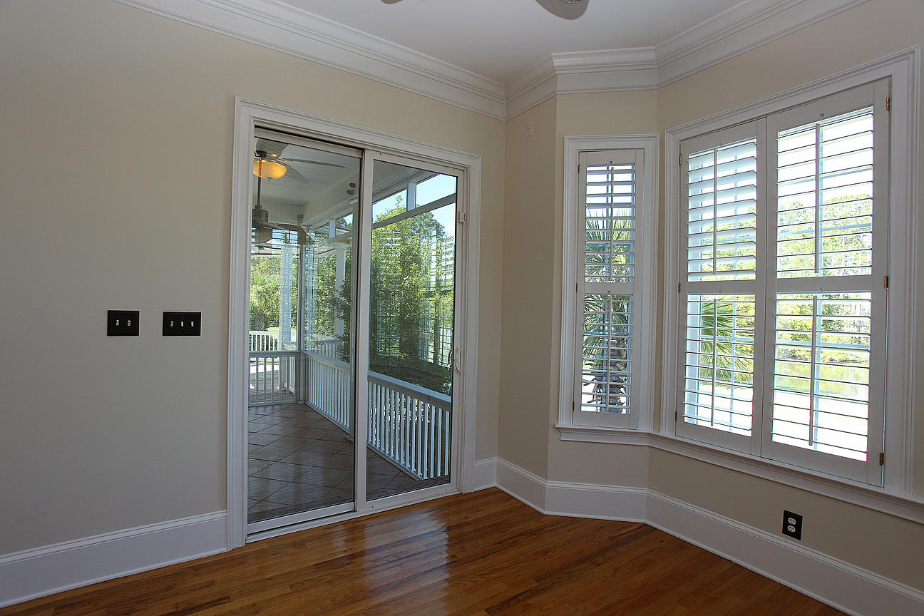 Rivertowne Country Club Homes For Sale - 1721 Rivertowne Country Club, Mount Pleasant, SC - 95