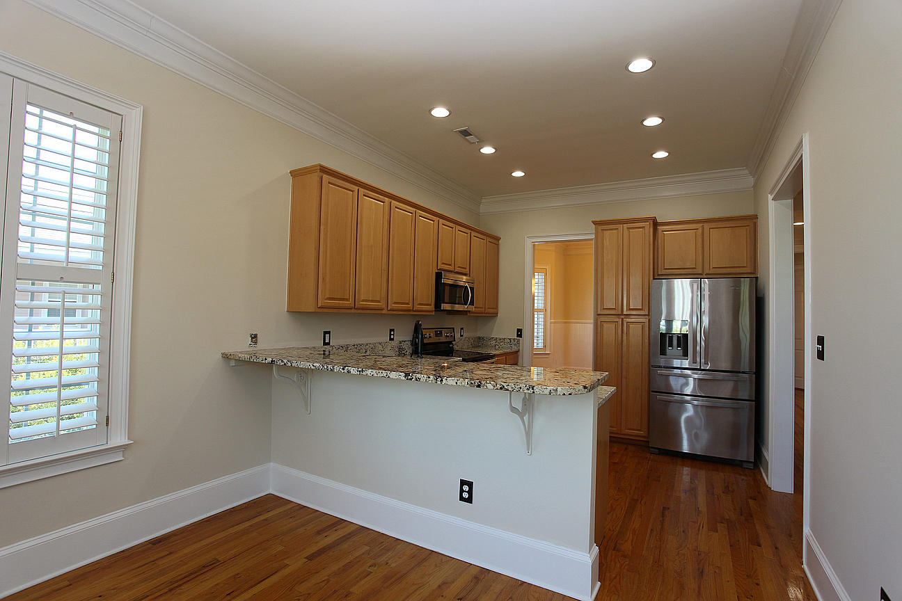 Rivertowne Country Club Homes For Sale - 1721 Rivertowne Country Club, Mount Pleasant, SC - 93