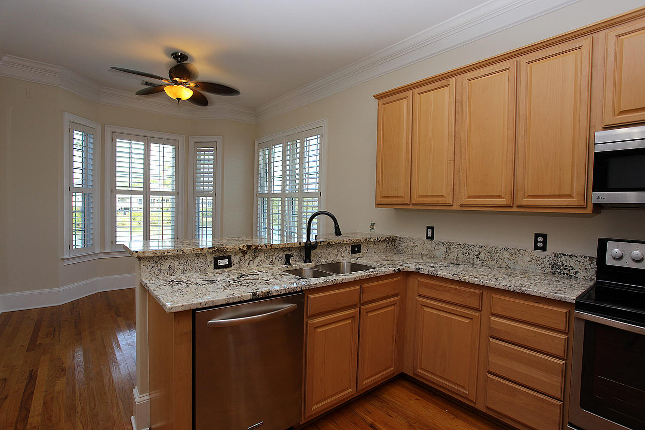 Rivertowne Country Club Homes For Sale - 1721 Rivertowne Country Club, Mount Pleasant, SC - 99