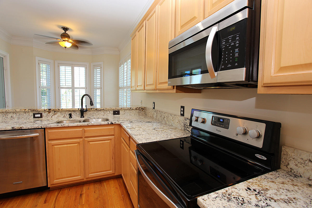Rivertowne Country Club Homes For Sale - 1721 Rivertowne Country Club, Mount Pleasant, SC - 101