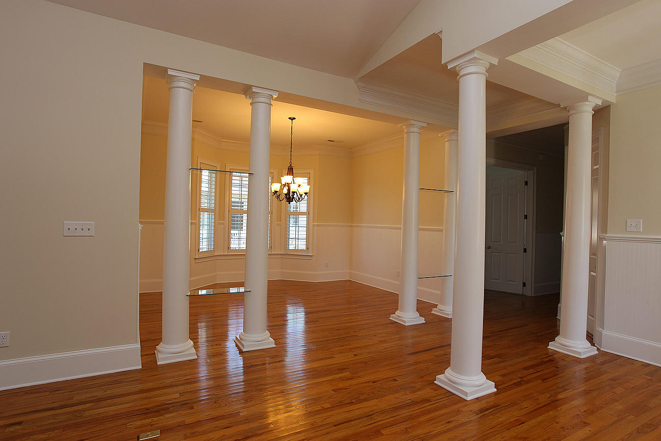 Rivertowne Country Club Homes For Sale - 1721 Rivertowne Country Club, Mount Pleasant, SC - 0