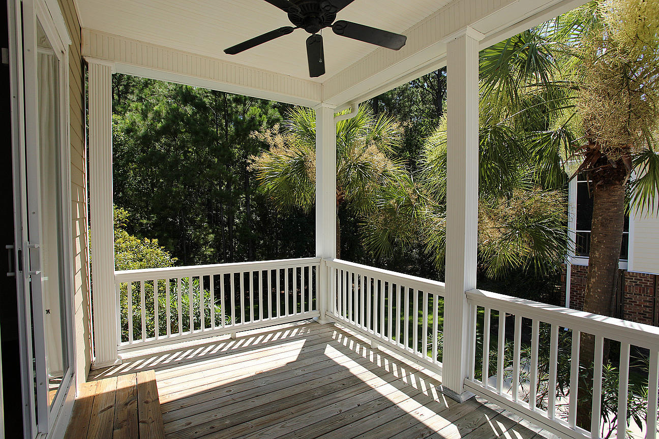 Rivertowne Country Club Homes For Sale - 1721 Rivertowne Country Club, Mount Pleasant, SC - 84