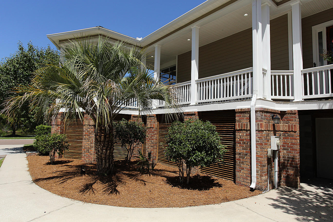 Rivertowne Country Club Homes For Sale - 1721 Rivertowne Country Club, Mount Pleasant, SC - 73