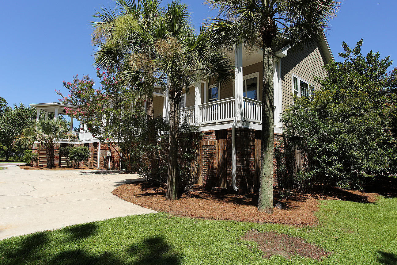 Rivertowne Country Club Homes For Sale - 1721 Rivertowne Country Club, Mount Pleasant, SC - 74