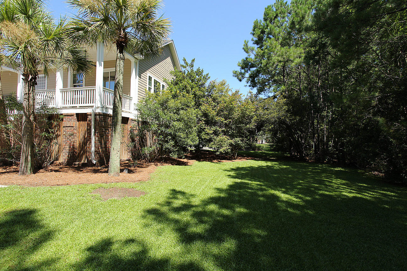 Rivertowne Country Club Homes For Sale - 1721 Rivertowne Country Club, Mount Pleasant, SC - 66