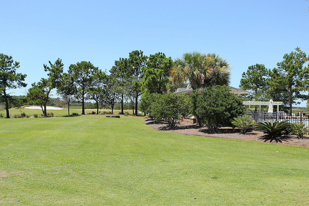 Rivertowne Country Club Homes For Sale - 1721 Rivertowne Country Club, Mount Pleasant, SC - 40