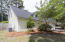 1394 West Point Dr, Mount Pleasant, SC 29464