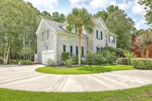 1351 Old Brickyard Road, Mount Pleasant, SC 29466