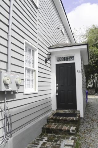 56 Ashe Street Charleston, SC 29403