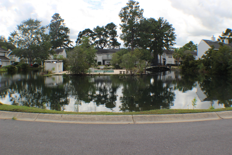 7830 Nummie Court North Charleston, SC 29418