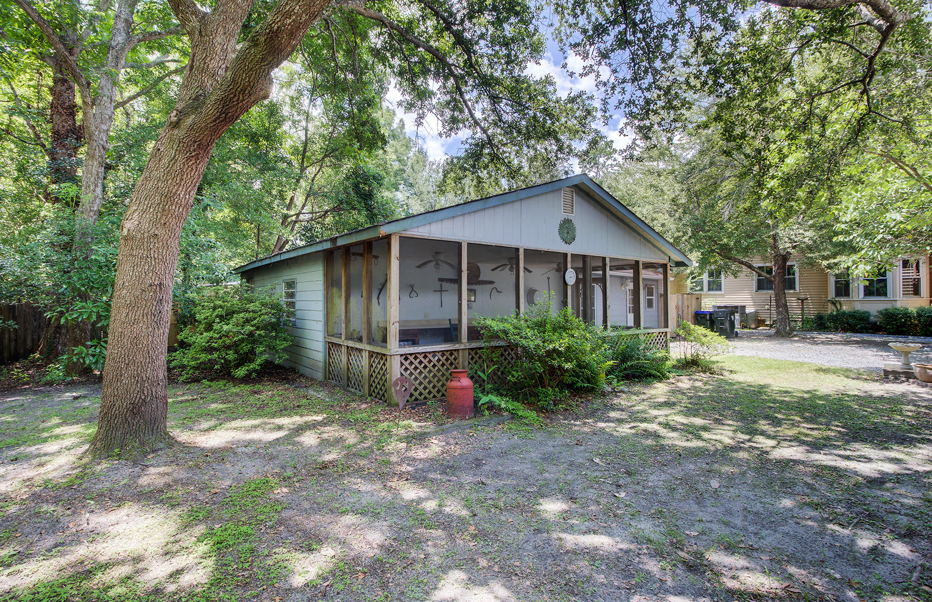 111 Linwood Lane Summerville, SC 29483