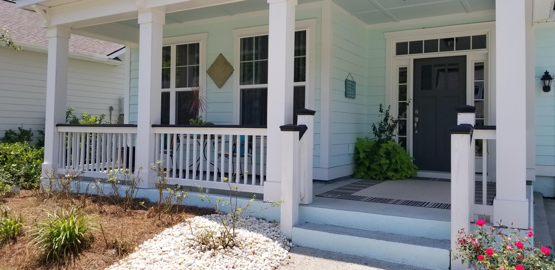 117 Phoebe Road Summerville, SC 29483