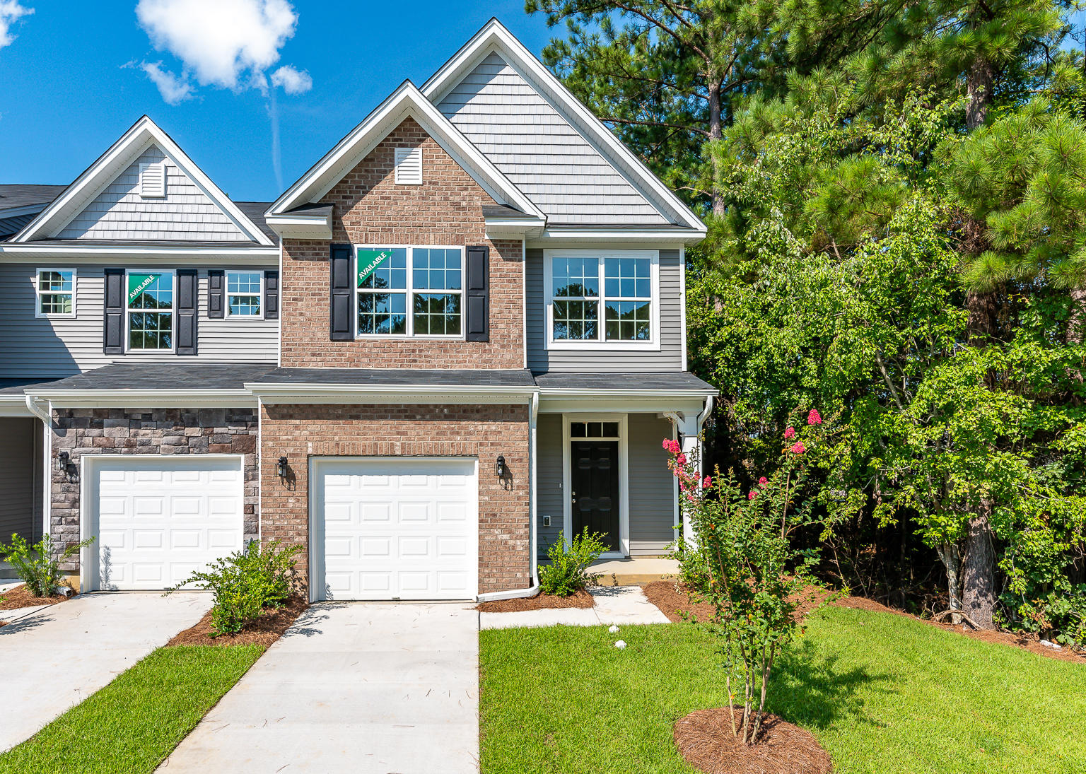 102 Alpine Road Summerville, SC 29485
