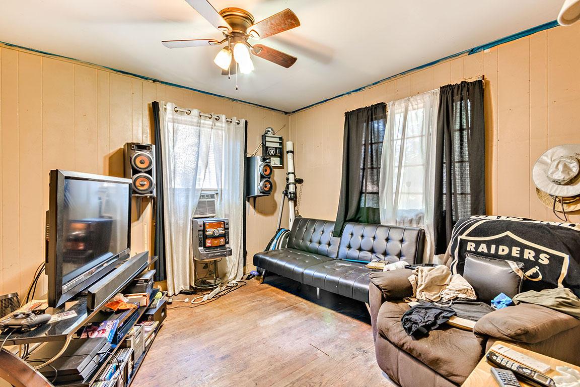 24 Dunnemann Ave Charleston, Sc 29403
