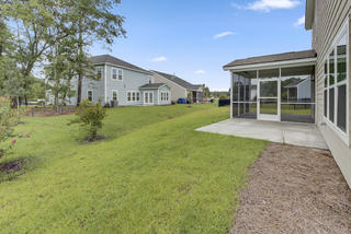 St. Johns Lake Homes For Sale - 1005 Pigeon, Johns Island, SC - 3