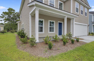 St. Johns Lake Homes For Sale - 1005 Pigeon, Johns Island, SC - 26