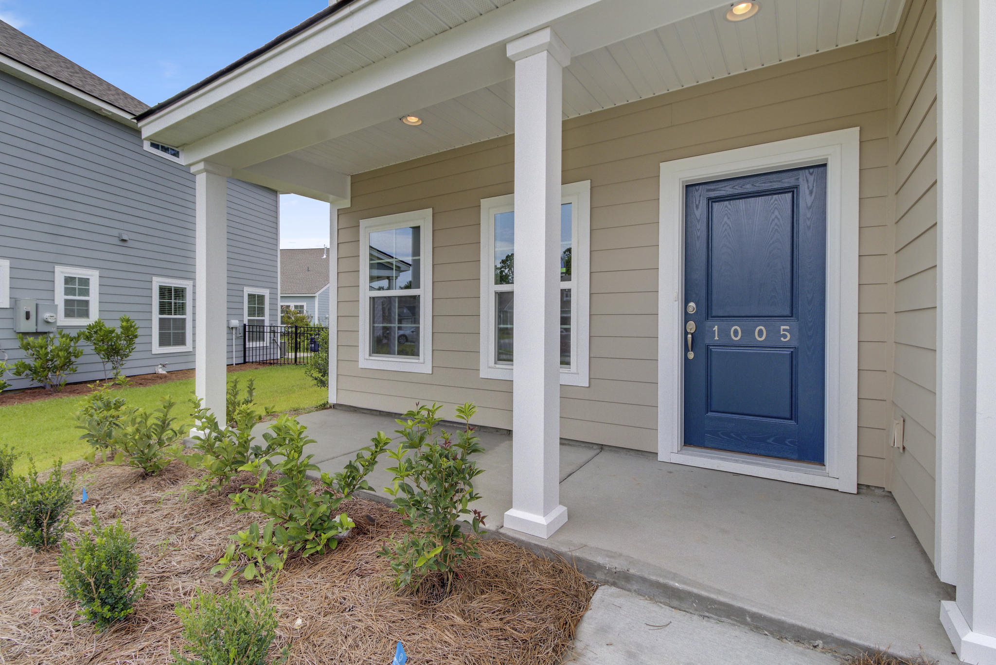 St. Johns Lake Homes For Sale - 1005 Pigeon, Johns Island, SC - 20
