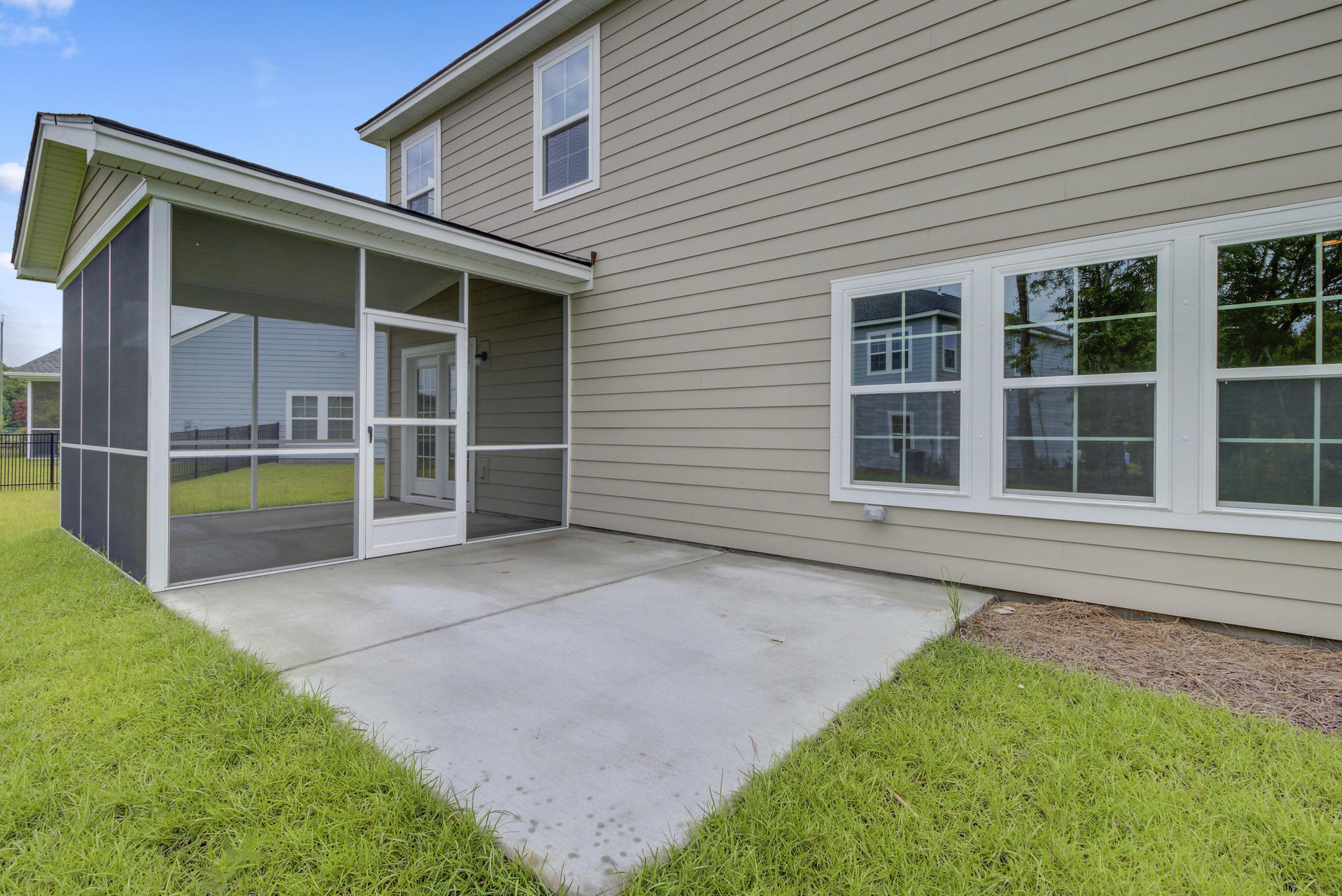 St. Johns Lake Homes For Sale - 1005 Pigeon, Johns Island, SC - 4