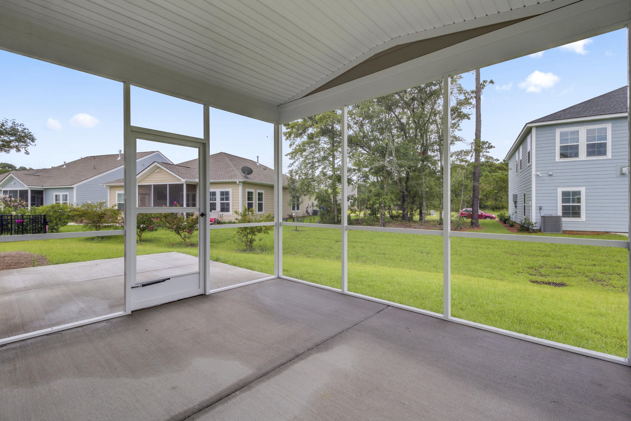 St. Johns Lake Homes For Sale - 1005 Pigeon, Johns Island, SC - 6