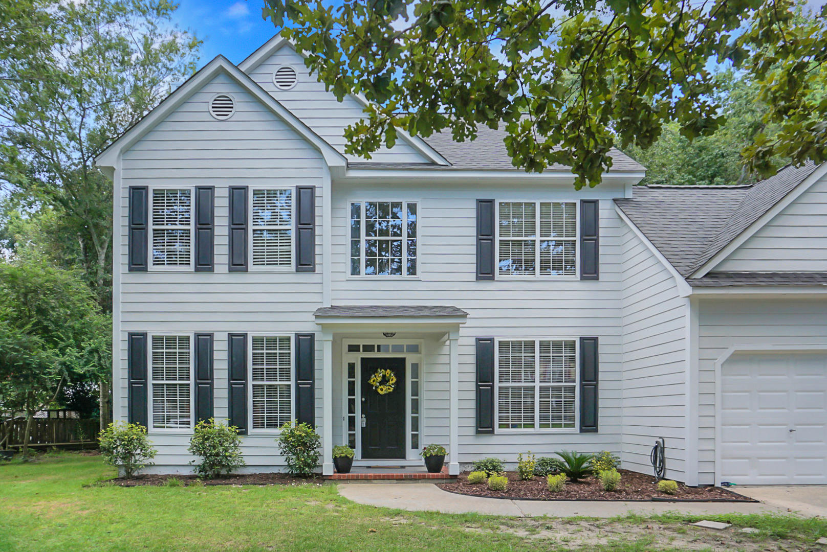 2755 Stamby Place Mount Pleasant, SC 29466
