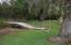 3253 Middle Tree Lane, Edisto Island, SC 29438