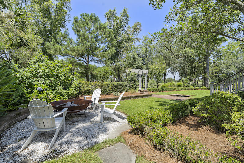 Daniel Island Park Homes For Sale - 15 Watroo, Daniel Island, SC - 8
