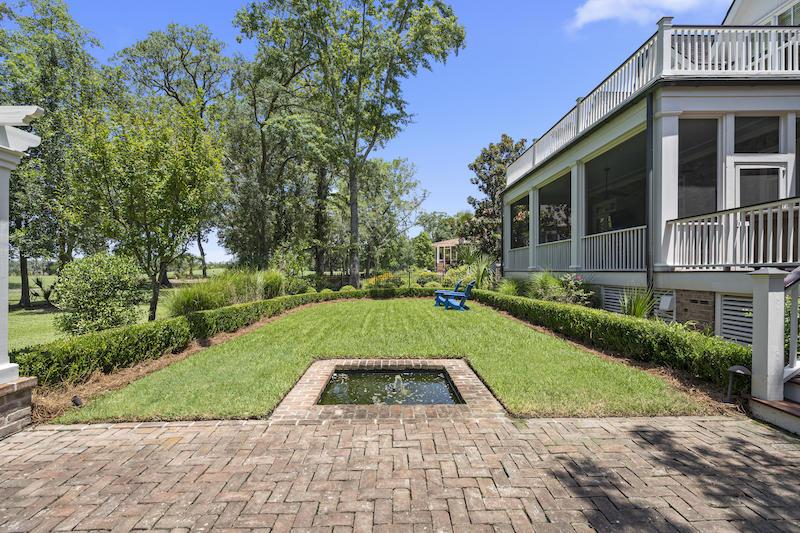 Daniel Island Park Homes For Sale - 15 Watroo, Daniel Island, SC - 6