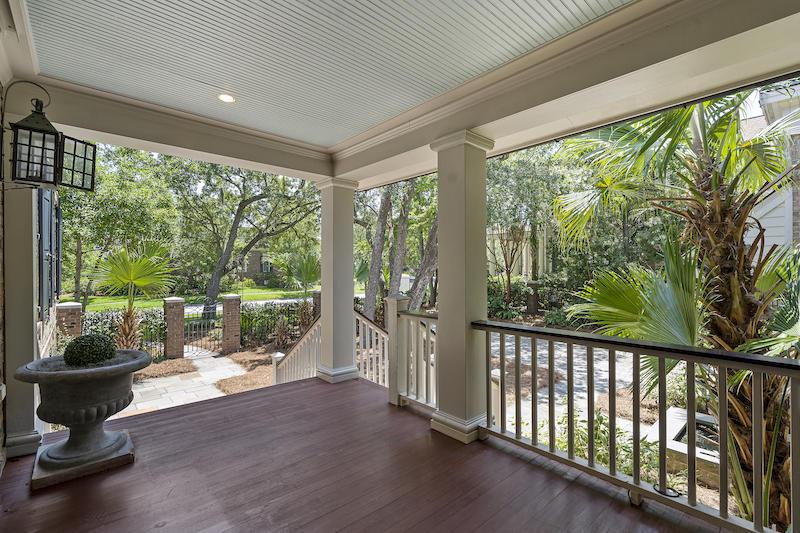 Daniel Island Park Homes For Sale - 15 Watroo, Daniel Island, SC - 54
