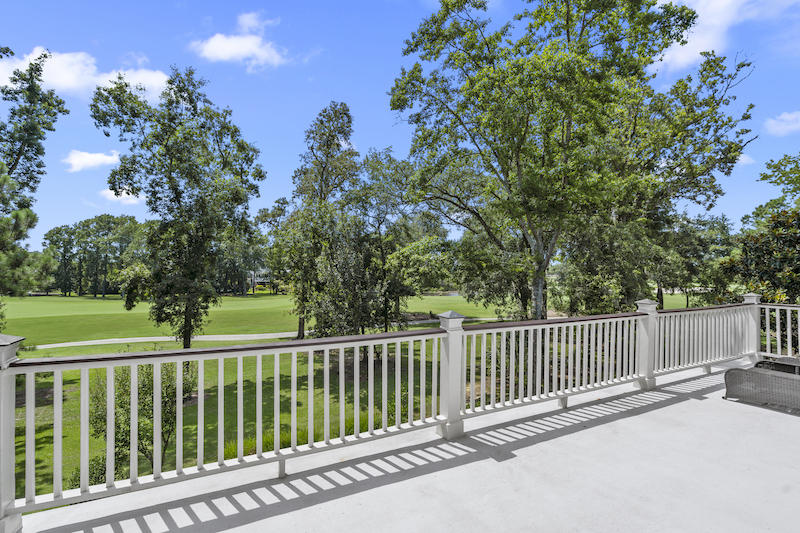 Daniel Island Park Homes For Sale - 15 Watroo, Daniel Island, SC - 17