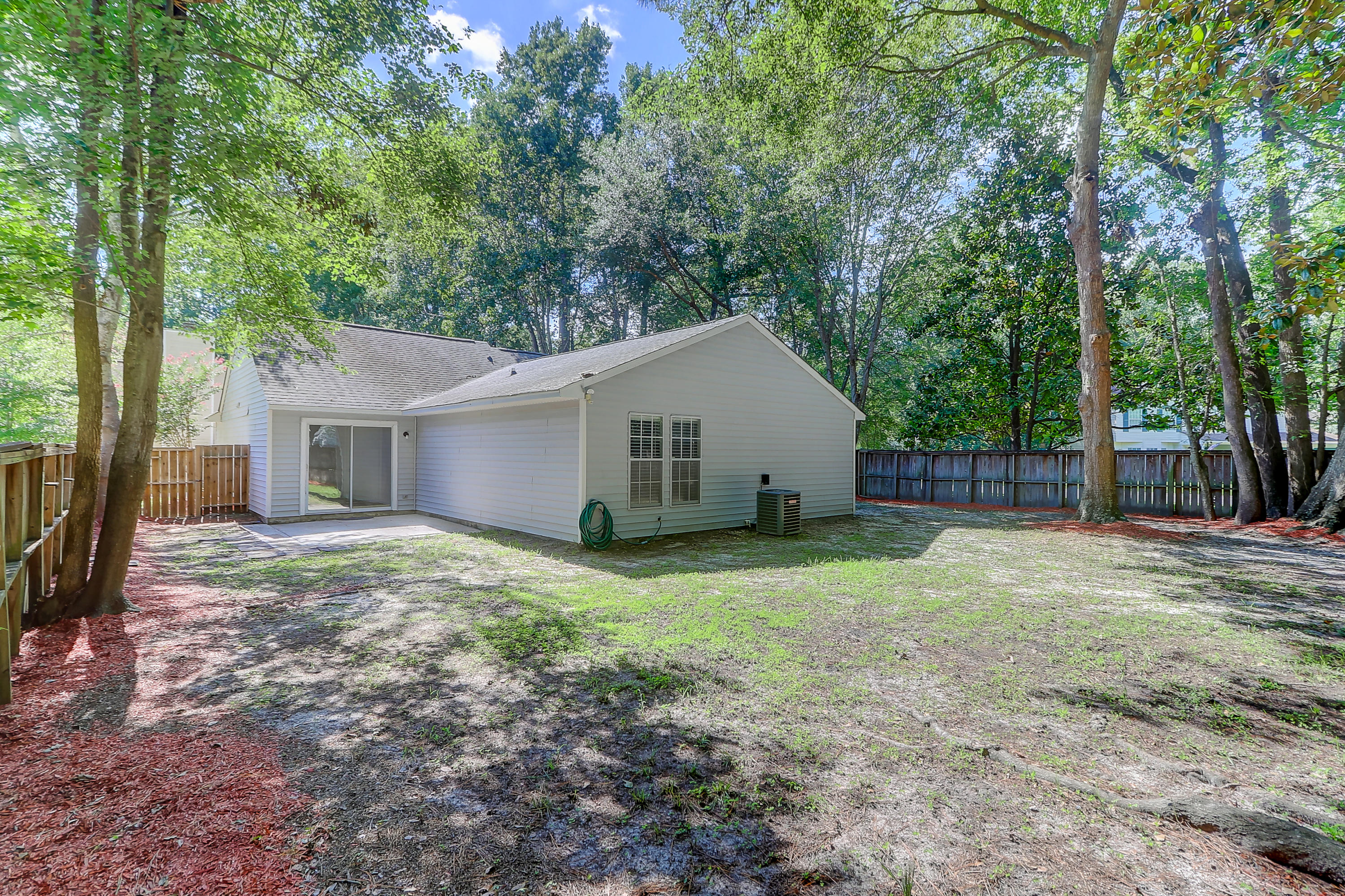2760 Flower Creek Way Charleston, Sc 29414
