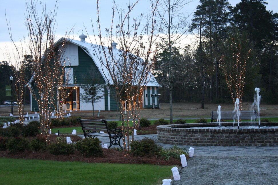 162 Callibluff Drive Summerville, SC 29486