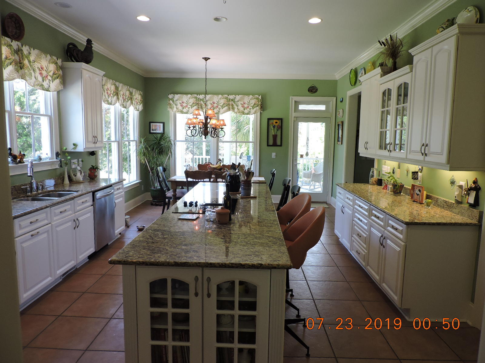 1174 Fort Lamar Road Charleston, SC 29412