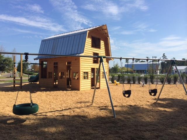 314 Parish Farms Drive Summerville, SC 29486