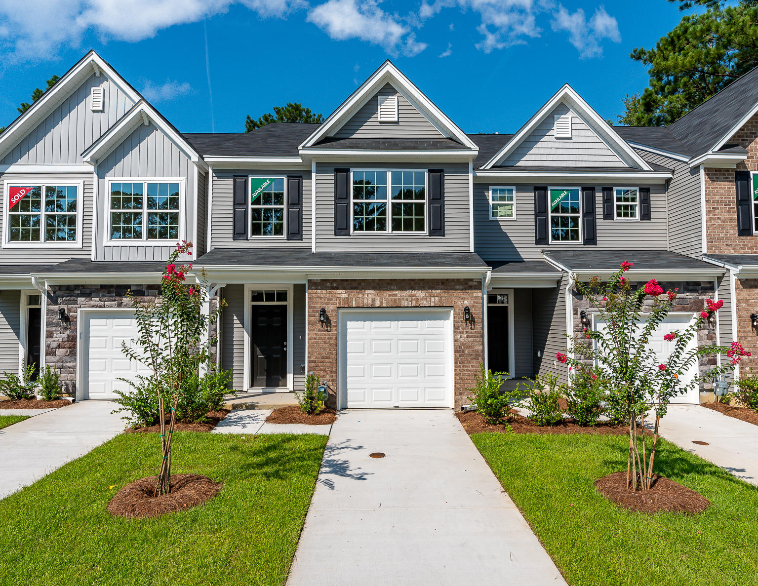 106 Alpine Road Summerville, SC 29485