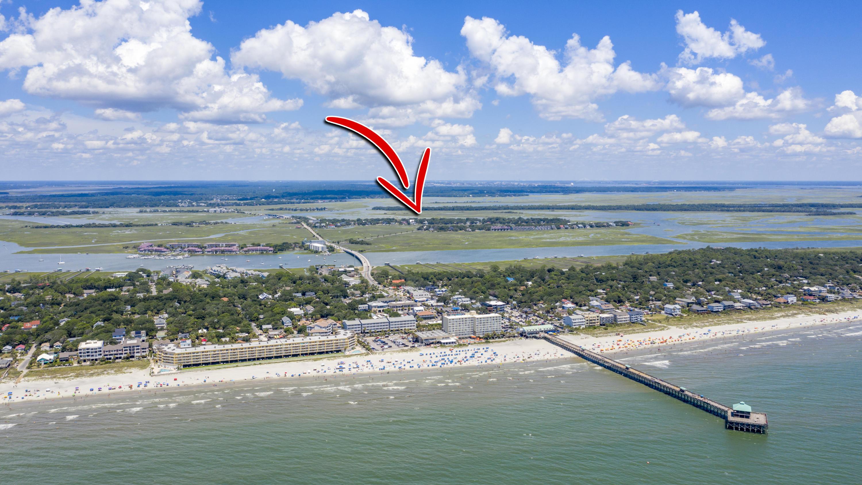 2300 Sunfish Circle Charleston, SC 29412