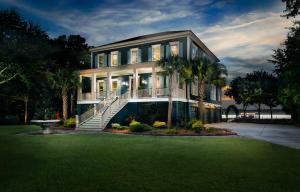 Property for sale at 2212 Hartfords Bluff Circle, Mount Pleasant,  South Carolina 29466
