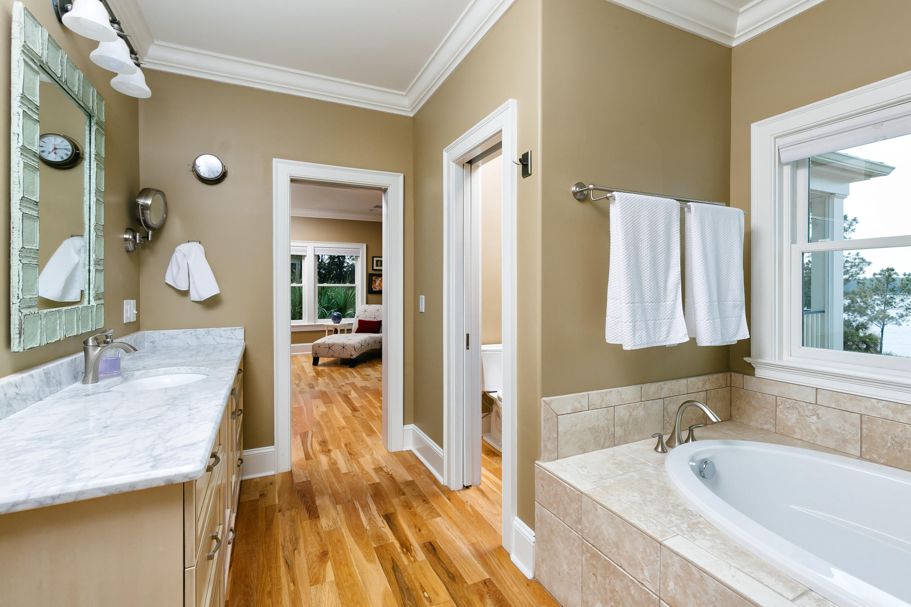 2212 Hartfords Bluff Circle Mount Pleasant, SC 29466